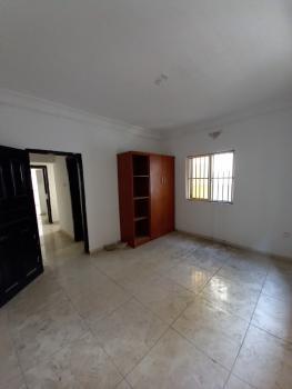 a 1 Bedroom Flat, Greenville Estate, Agungi, Lekki, Lagos, Mini Flat for Rent