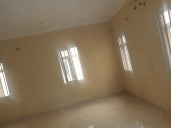 Spacious Studio Apartment Upstairs, Westend Estate, Lekky County, Lekki, Lagos, Self Contained (single Rooms) for Rent