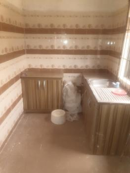 2 Bedroom Flat, 16 Kayode Ogbomosho Street Orisunmibare Ayobo, Ayobo, Lagos, Flat / Apartment for Rent