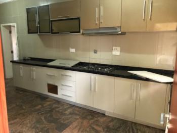 Luxury 3 Bedroom, Utako, Utako, Abuja, Flat / Apartment for Rent