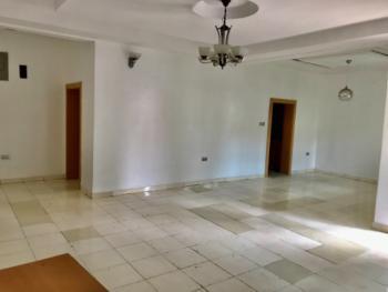 3 Bedroom Flat at Jabi, By El Rufai, Jabi, Abuja, Flat / Apartment for Rent