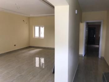 Luxury Brand New 4 Bedroom with a Bq, Utako, Abuja, Terraced Duplex for Rent