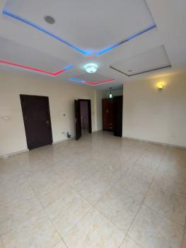 a Standard Room in Duplex Shared Kitchen Only, Chevy View Estate, Lekki, Lagos, Flat / Apartment for Rent