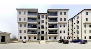 Luxury 3 Bedroom Flats with Pool and Lift, Megamond, Ikota, Lekki, Lagos, Flat / Apartment for Rent