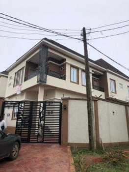 Newly Built 5bed Room Duplex, Phase 2, Magodo, Lagos, Detached Duplex for Sale