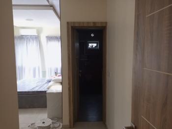 3 Bedroom Maisonette, Lekki Phase 1, Lekki, Lagos, Block of Flats for Sale