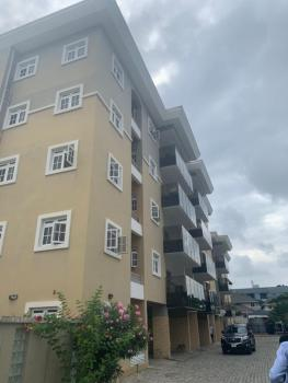 3 Bedroom Apartment, Oniru, Victoria Island (vi), Lagos, Flat / Apartment for Rent