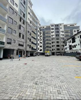 Exquisite 3 Bedroom Apartment and Bq, Ikoyi, Lagos, Flat / Apartment for Sale