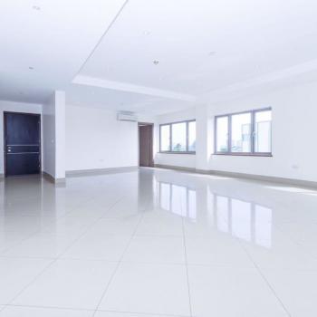 Luxury, Victoria Island (vi), Lagos, Flat / Apartment for Rent