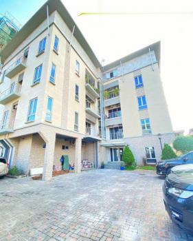 Luxury, Lekki Phase 1, Lekki, Lagos, Flat / Apartment for Rent