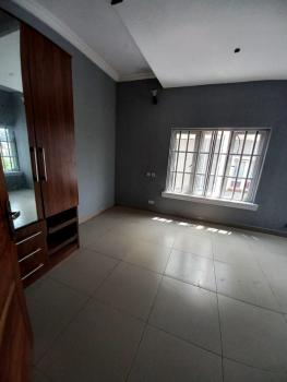 Self Contain, Lekki Scheme 2, Off Abraham Adesanya, Ajah, Lagos, Self Contained (single Rooms) for Rent