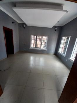 Self Contain, Lekki Scheme 2 Off Abraham Adesanya, Ajah, Lagos, Self Contained (single Rooms) for Rent