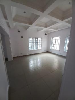 Self Contain Studio, Lekki Scheme 2 Off Abraham Adesanya, Ajah, Lagos, Self Contained (single Rooms) for Rent