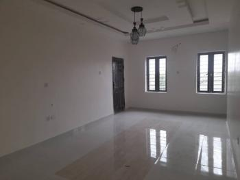 2 Bedroom Flat, Osapa London, Osapa, Lekki, Lagos, Flat / Apartment for Rent