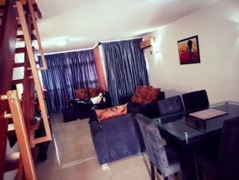 2 Bedroom Maisonette, 1004 Estate, Victoria Island (vi), Lagos, Flat / Apartment for Rent