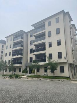 2 Bedroom Apartment + Swimming Pool, Lekki County, Lekki Expressway, Lekki, Lagos, Flat / Apartment for Sale
