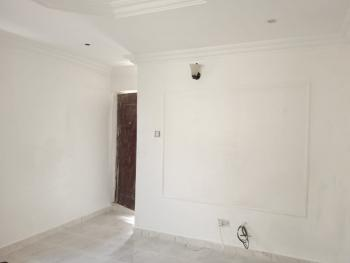 Newly Renovated Self Serviced 2 Bedroom Apartment Located Off Spg Road, Off Spg Road, Ologolo, Lekki, Lagos, Flat / Apartment for Rent
