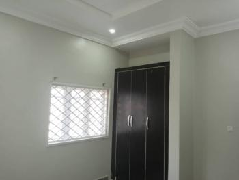 4 Units 2 Bedrooms Flats Plus 2 Nos 1 Bedroom Flat Attached, Gishiri Junction, Opposite Minister Hill, Katampe (main), Katampe, Abuja, Block of Flats for Sale