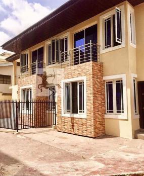 5 Bedrooms Detached Duplex, Off Palace, Oniru, Victoria Island (vi), Lagos, Detached Duplex for Rent