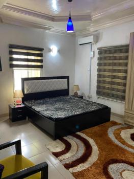 Furnished 4 Bedrooms Detached Duplex, Thomas Estate, Ajah, Lagos, Detached Duplex for Sale