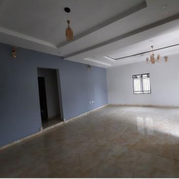 3 Bedroom Bongalow Available, Efab Sunshine Estate, Apo Resettlement, Apo, Abuja, Detached Bungalow for Rent