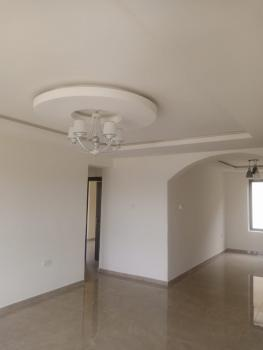 a Brand New Luxurious Two Bedroom Flat in a Luxury Estate, Osborne Phase 2, Osborne, Ikoyi, Lagos, Flat / Apartment for Rent