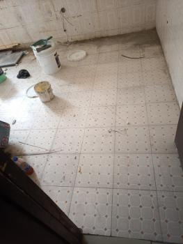 a Storage About 30sqm Available for Lease, Oniru, Victoria Island (vi), Lagos, Self Contained (single Rooms) for Rent