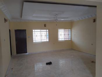 Luxury 3 Bedroom Flat in a Serene Area, Wuye, Abuja, Flat / Apartment for Rent