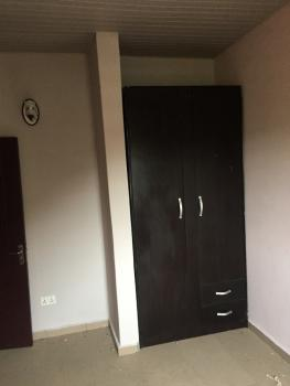 a Massive 3bed Flat All Room Ensuit, Berger, Arepo, Ogun, Flat / Apartment for Rent