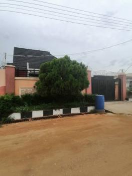 Very Nice and Spacious 3 Bedrooms Detached Bungalow, Egbeda Alimosho ,shagari Estate Lagos, Egbeda, Alimosho, Lagos, Detached Bungalow for Sale