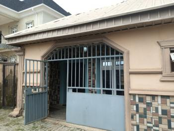 Fully Detached 4 Bedroom Bungalow, Dutse Extension, Dutse, Abuja, Detached Bungalow for Sale
