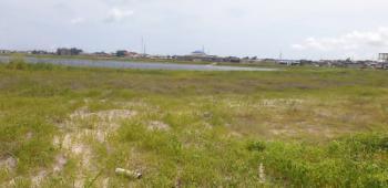 1 Plot at Twin Lakes Estate. C of O., Twin Lakes Estate, Chevron, Lekki, Lagos., Lekki, Lagos, Residential Land for Sale