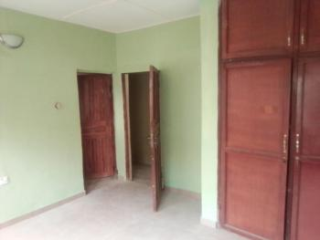 Spacious and Well Renovated 2 Bedroom Flat with All Room Ensuite, Off Onibudo Road, Akute, Ifo, Ogun, Flat / Apartment for Rent