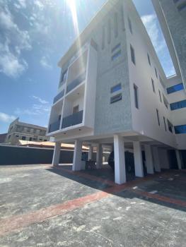 Lovely 3 Bedroom Apartment, Ikate Elegushi, Lekki, Lagos, Flat / Apartment for Sale