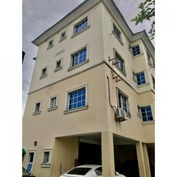 Lovely and Spacious Miniflat, Jakande, Lekki, Lagos, Mini Flat for Rent