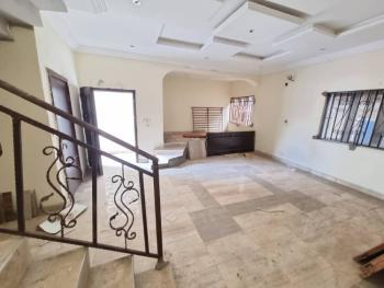 3 Bedrooms Terraced Duplex + Pool + Gym + Lounge, Oniru, Victoria Island (vi), Lagos, Terraced Duplex for Rent