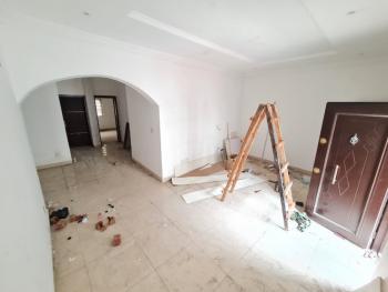 2 Bedroom Serviced Flat + Pool + Gym + Lounge, Oniru, Victoria Island (vi), Lagos, Flat / Apartment for Rent