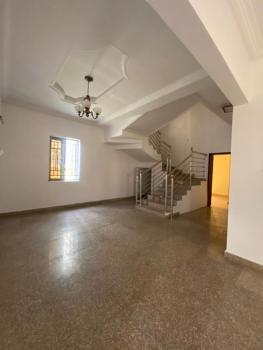 Big Paulo Studio Miniflat Available, Chevy View, Lekki, Lagos, Mini Flat for Rent