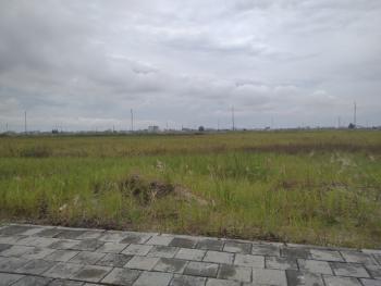 Orange Island  Commercial and Residential Plot, Freedom Way Lekki Phase 1, Lekki, Lagos, Mixed-use Land for Sale