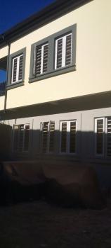 2 Bedroom Luxury Apartment, Alaguntan, Off Mobil Road, Ilaje, Ajah, Lagos, Flat / Apartment for Rent