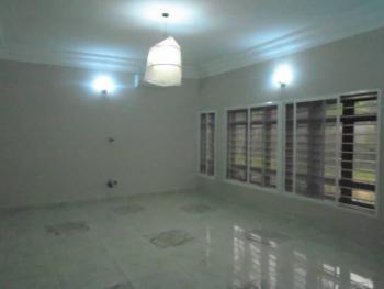 4 Bedroom, Mabushi, Abuja, Terraced Duplex for Rent