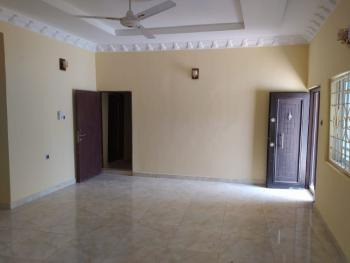 Brand New 3 Bedrooms in a Mini Estate, Wuye, Abuja, Flat / Apartment for Rent
