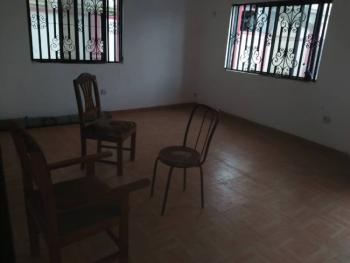 4 Bedroom Duplex, Even Estate, Ado, Ajah, Lagos, Semi-detached Duplex for Rent