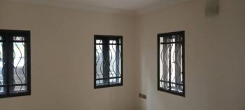 Letting Brand New 2 Bedroom, Lekki Phase 1, Lekki, Lagos, Flat / Apartment for Rent