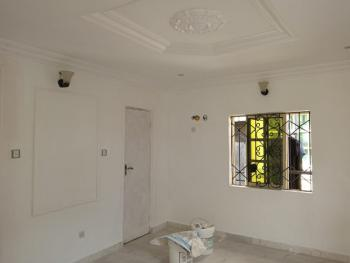 Lovely Self Serviced 2 Bedroom, Spg Road, Ologolo, Lekki, Lagos, Flat / Apartment for Rent