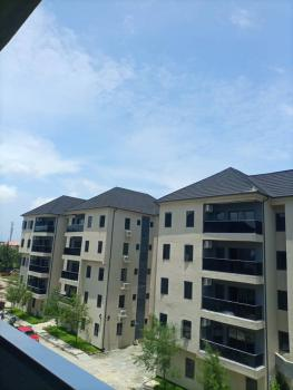 Ace Architects and Developers, Ikota, Lekki, Lagos, Mini Flat for Rent