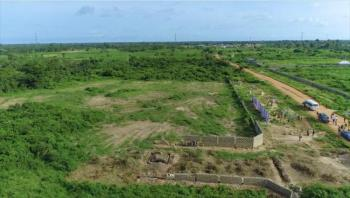 20 Plots of 100% Dry Land, Garden of Eden, Igbonla., Epe, Lagos, Mixed-use Land for Sale