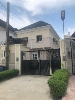 Ace Architects and Developers, Ologolo, Lekki, Lagos, Mini Flat for Rent