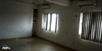 30.5sqm Exquisitely Finished Service Office Space, Herbert Macaulay Way, Yaba, Lagos, Office Space for Rent