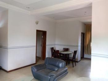 Strategic Luxury 2 Bedrooms Apartment in a Secured Estate, Jembewon Road, Near Golf Club Onireke-jericho Axis, Dugbe (onireke), Ibadan North-west, Oyo, Flat / Apartment for Sale